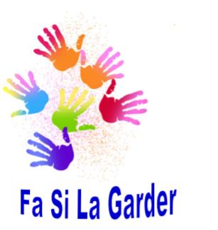 Logo fasila