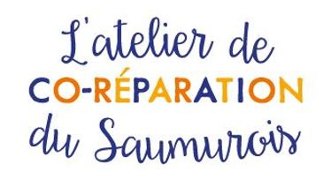 co-reparation