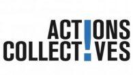 Plan de Reprise des Actions Collectives Familles, plus d'infos ici